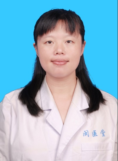 吴丽琴-母婴系讲师