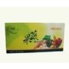 果蔬高纤冲剂