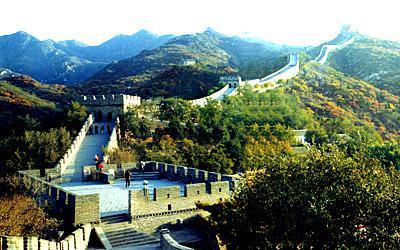 中国世界遗产世界第二 总数达50项