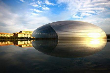 国外艺术机构多元化经营值得中国学习