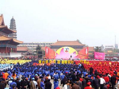 中国取代日本成为世界第一动画大国