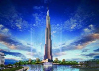 《碟中谍》无意间给迪拜带来旅游资源