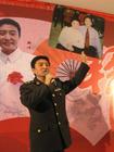 李超:论《中国诗歌通史》