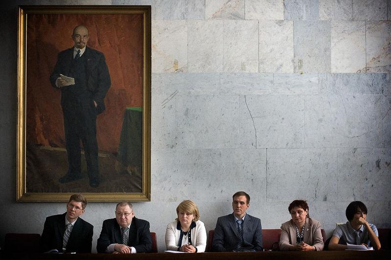 《博物馆条例》将实施 公私博物馆一视同仁