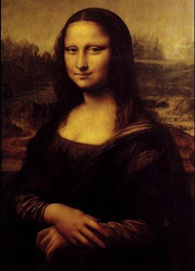 欧洲文艺复兴三杰文化运动影响整个世界