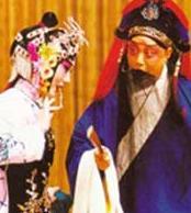 """七夕节传统文化使""""爱情经济""""升温"""