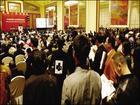 吉林加强与北京合作推动文化产业大发展