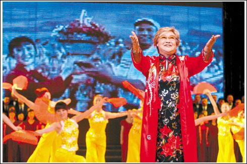 一个美国馆长与中美文化的不解情缘