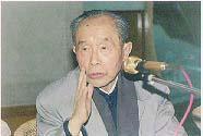教育家:吴晓邦