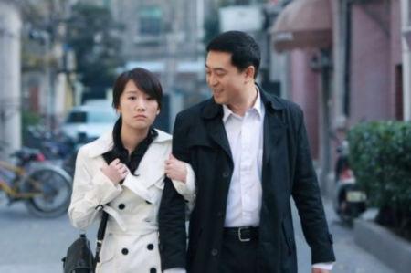 """《蜗居》""""太真实"""" 影响中国股票的电视剧"""