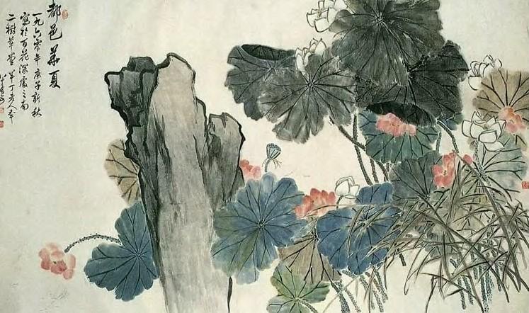 中国农民画展将在联合国开展
