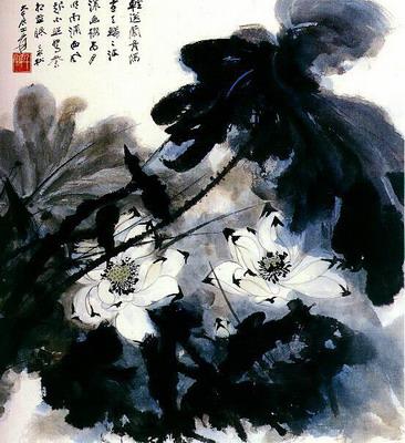 """洛阳牡丹富贵天下 四月邀众赏""""国色"""""""