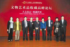 新乐、唐山两市将文化产业驶入快车道