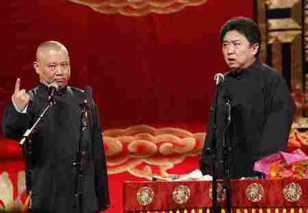 """易俗社迎来百年华诞 """"老字号""""庆典渐入高潮"""