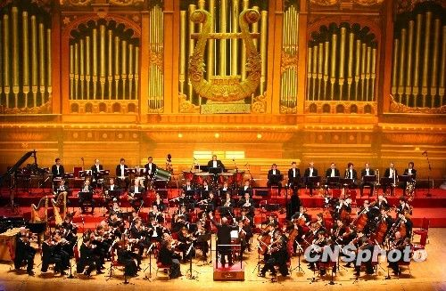 白先勇谈:21世纪的中华文化