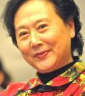 中国第一花旦:刘长瑜