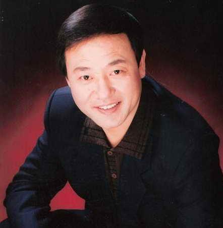 戏剧家:潘国梁