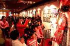 河南文体改制让中原文化产业繁荣