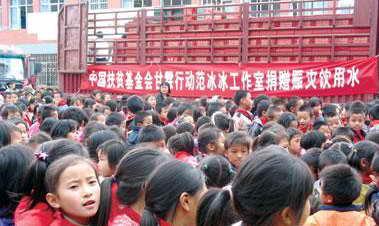 """政协委员:不能让政绩""""捆绑""""文化"""