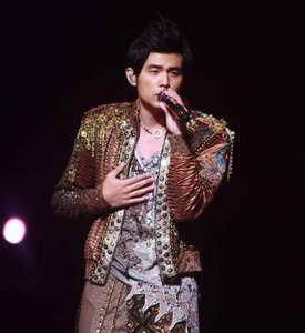 周杰伦巡演武汉10月开唱 豪华制作 效果绝出众