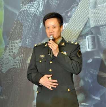 军旅歌唱家阎维文将在京开首个演唱会