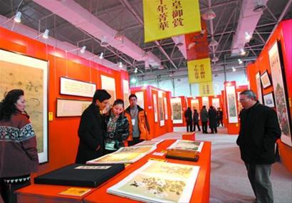 香港建亚洲最大美术馆 希克捐千件当代艺术品