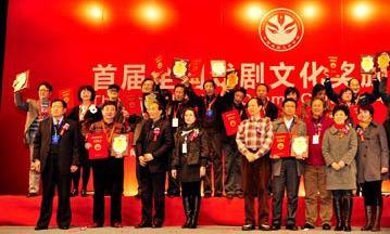 新浪好书榜在京首发 《百年孤独》当选十大好书之首