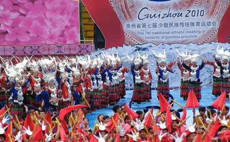 文化部与内蒙古合力推动文化发展