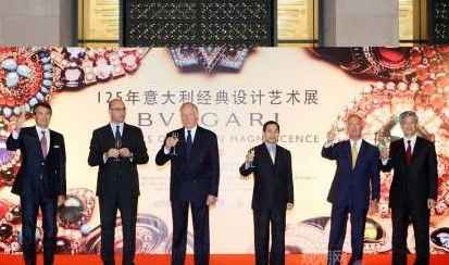 第三届中国诗歌节开幕 港澳台诗人齐聚厦门