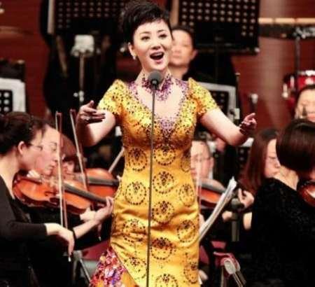 南京奏响交响乐迎接新年的到来