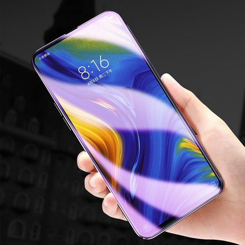 手机贴膜,手钢化膜,防爆膜,保护膜,屏幕保护膜,钢化玻璃膜,紫光膜,防窥膜,高清膜,水凝膜,全胶膜,抗蓝光膜,