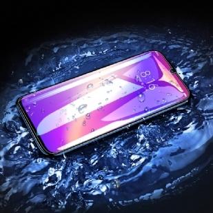 红米note7全屏覆盖手机贴膜水凝膜