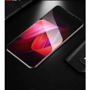OPPO findX全屏覆盖手机贴膜水凝膜