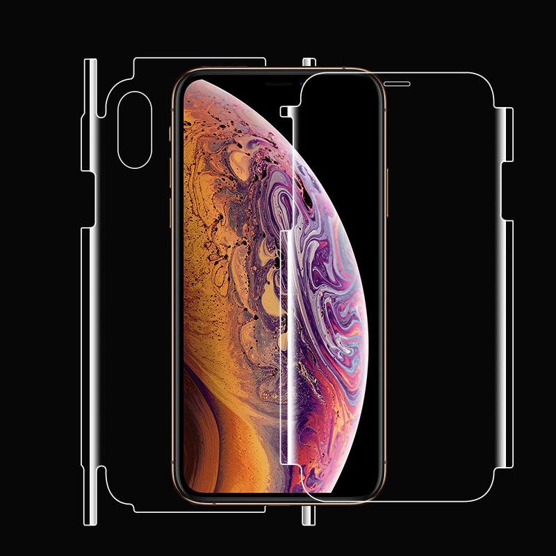 手机保护膜有哪些材料的为什么贴膜那么贵啊,需不需要买手机贴膜品牌