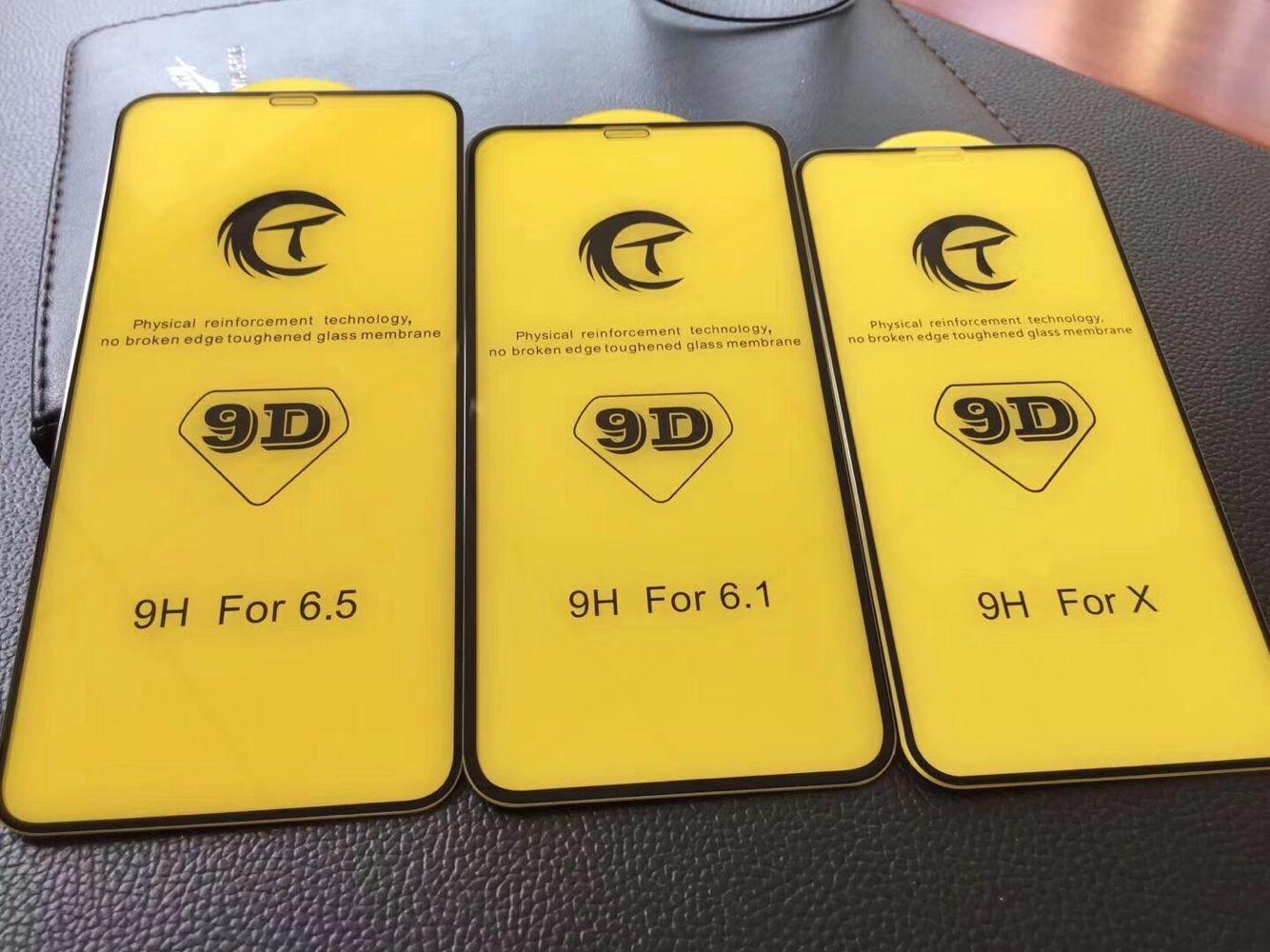 苹果6plus钢化膜怎么贴?钢化膜硬的好还是软的好?