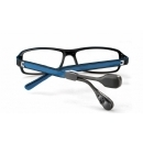 眼镜式助听器特价7折