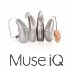 妙系列iQ助听器