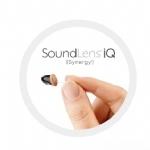 玫系列iQ助听器