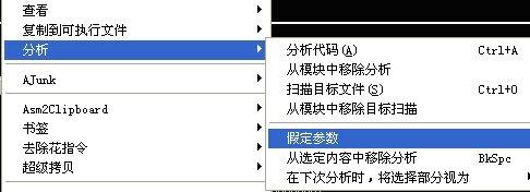 http://images18.51.com/1001/b/dc/7a/tjszl1/486_176_bd2ca39da4b5347d.jpg