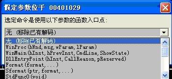 http://images18.51.com/1001/c/dc/7a/tjszl1/350_160_8dcc020b417cc80e.jpg