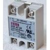 阳明固态继电器AC/DC