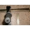电器安装导轨切割器,电气安装铝轨切割器