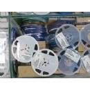 厦门POM塑料回收