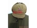 中国人民志愿军棉帽.50式棉帽
