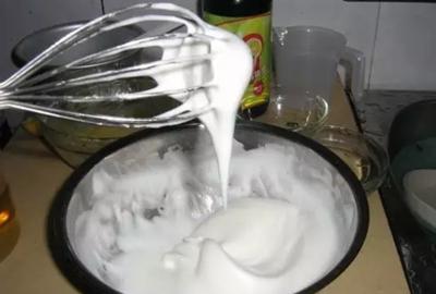 中国烘焙食品工业协会  烘焙  蛋糕