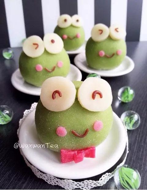 <a href='ArticleType_id_0_keywords_中国烘焙食品工业协会 烘焙  蛋糕 面包.html' target='_blank' title='中国烘焙食品工业协会 烘焙  蛋糕 面包'>中国烘焙食品工业协会 烘焙  蛋糕 面包</a>
