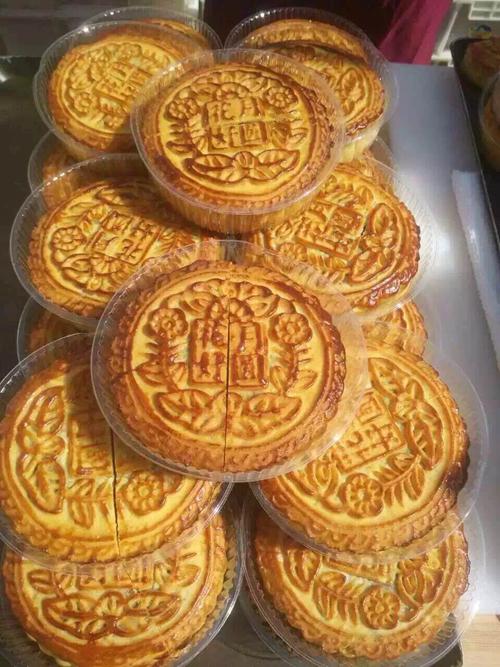 <a href='ArticleType_id_0_keywords_中国烘焙食品工业协会  烘焙 月饼 蛋糕  西点.html' target='_blank' title='中国烘焙食品工业协会  烘焙 月饼 蛋糕  西点'>中国烘焙食品工业协会  烘焙 月饼 蛋糕  西点</a>