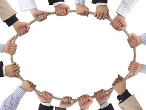 <a href='/ArticleType.asp?id=0&keywords=%CD%C5%B6%D3+%BE%AD%D3%AA+%D1%B9%C1%A6+%D3%AA%CF%FA+%C9%FA%BB%FA%BA%CD%BD%F8%B2%BD+%B8%D0%CE%F2' target='_blank' title='团队 经营 压力 营销 生机和进步 感悟'>团队 经营 压力 营销 生机和进步 感悟</a>