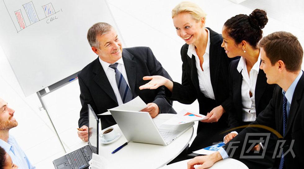 <a href='ArticleType_id_0_keywords_团队 经营 压力 营销 生机和进步 感悟.html' target='_blank' title='团队 经营 压力 营销 生机和进步 感悟'>团队 经营 压力 营销 生机和进步 感悟</a>