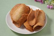 西点面包烘焙图库
